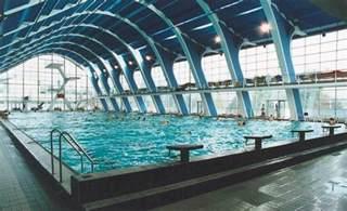 prag schwimmbad podoli swimming pool prague stay