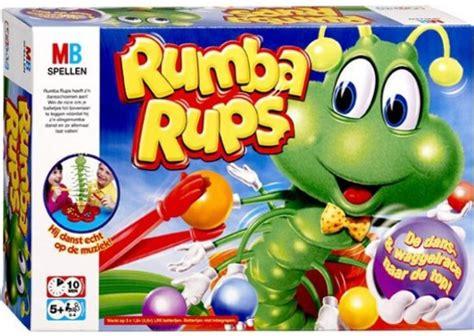 buitenspeelgoed rups bol rumba rups hasbro speelgoed