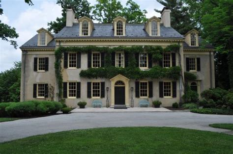 dupont mansion bed breakfast dupont mansion picture of hagley museum and library