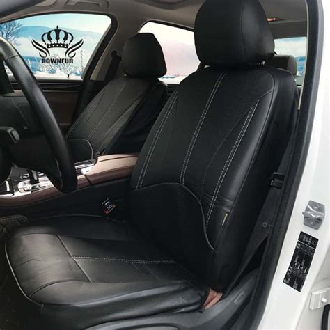 new car seat new car seat covers pu leather material made by the seat