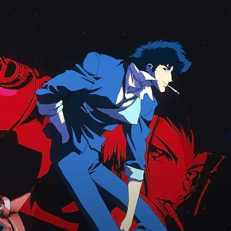 K Anime Episodes by Ver Kingdom Anime Gratis Peliculalubtemp