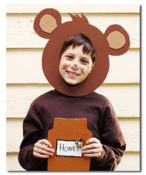 homemade costume ideas  parents  hate  kids