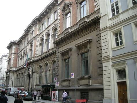 ufficio postale torino via alfieri palazzo delle poste e telegrafi museotorino
