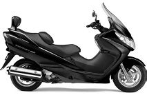 Suzuki Electric Scooter Neoscooters Size Gas And Electric Scooter Parts