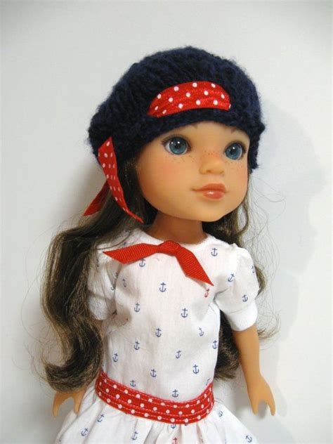 a for all time clementine fair 1000 images about modern dolls on