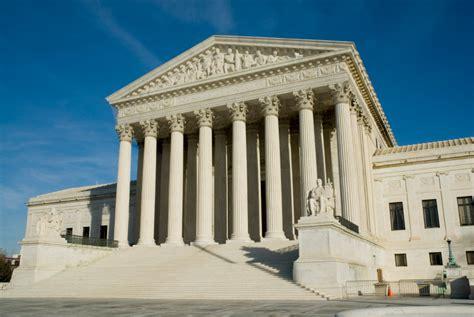 Dc Court System Search District Court Judges Don T Argue Cases Before The Supreme