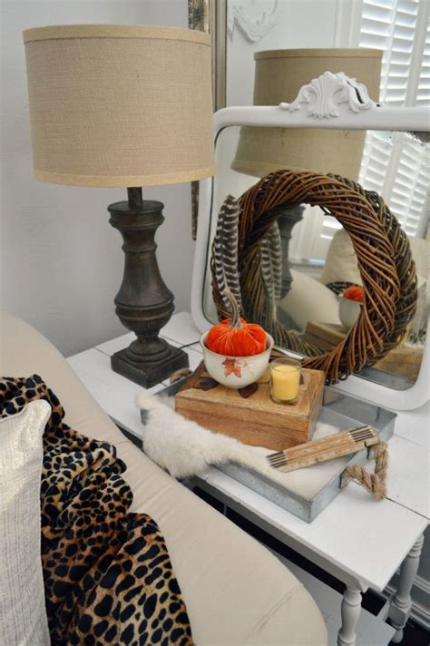 better homes and gardens fall decorating better homes and gardens fall decorating