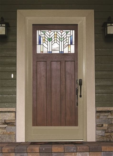 Hurricane Exterior Doors Bayer Built News