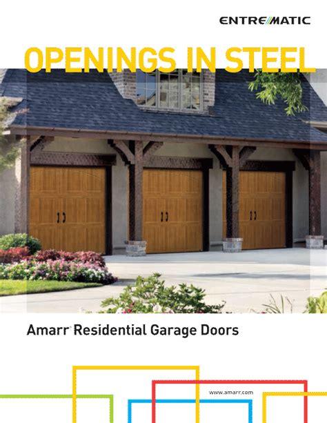 Garage Door Installation Wilmington Garage Door Service Wilmington Overhead Door