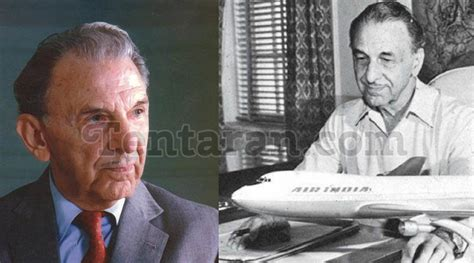biography of jrd tata ebook jrd tata a successful businessman and a great human being
