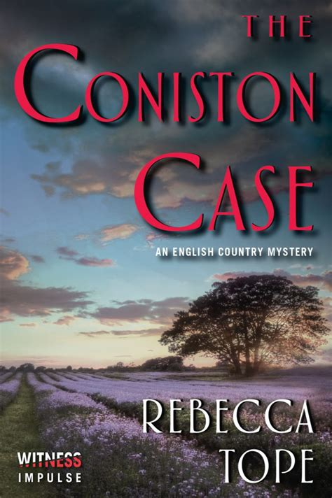 stowed away a maine clambake mystery books the coniston by tope escape with dollycas