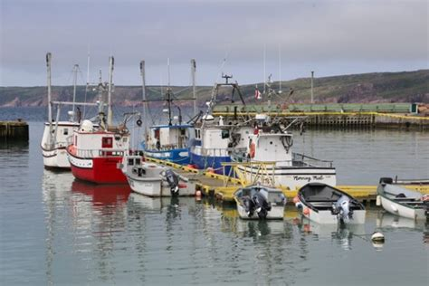 newfoundland fishing boat names new fishing vessel safety regulations are now in force
