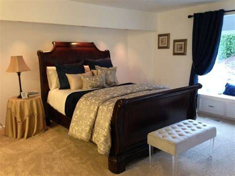 dillards bedroom furniture complete your bedroom needs