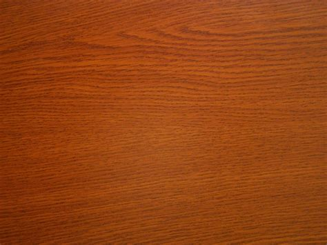 wood texture wood textures wallmaya com