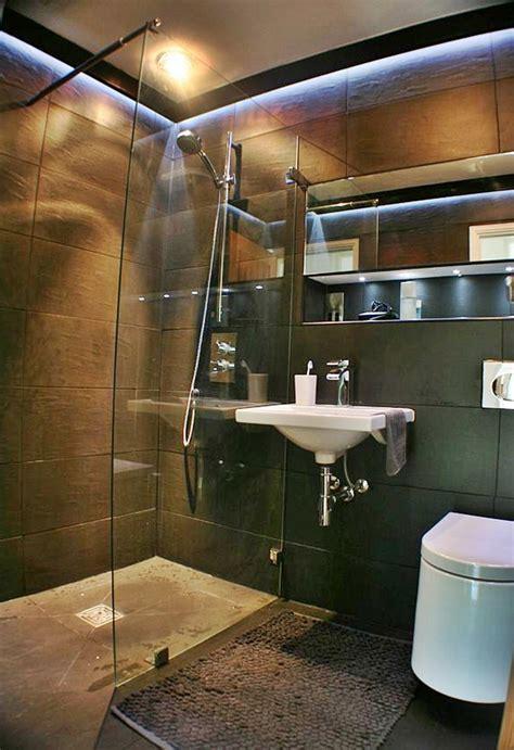 restaurant bathrooms 34 best restaurant bathroom images on pinterest
