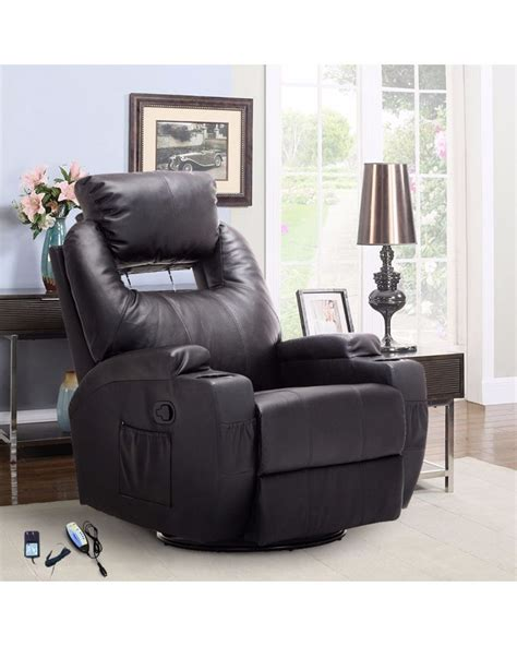 recliner chairs cheap cheap recliner cheap lift chair cheap recliner chair cheap