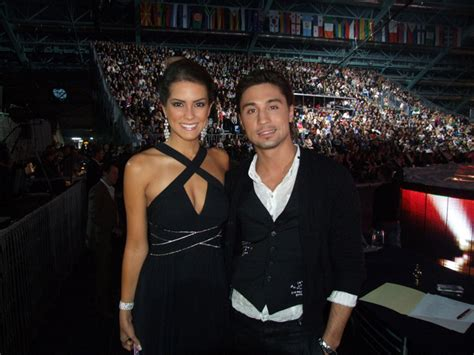 Top Debora Dm d 233 bora lyra miss brazil universe 2010 174 official thread