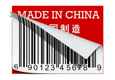 prices of things made in america now made in china taste marketwatch