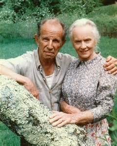 Actor hume cronyn in 1942 the marriage lasted until her death in
