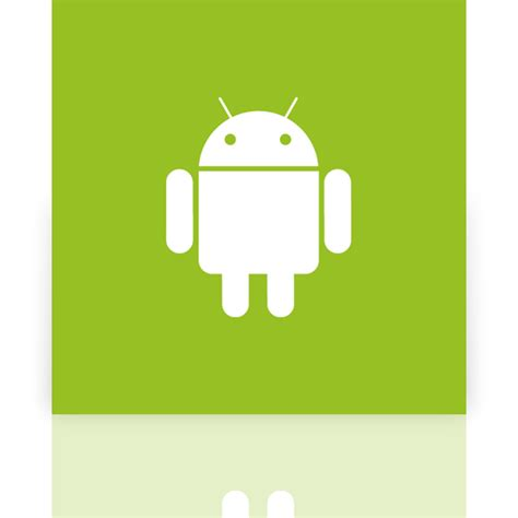 free mirror app for android os android mirror icons free icons in metro ui icon search engine
