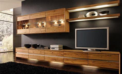 tv furniture design modern lcd tv wooden furniture designs an interior design