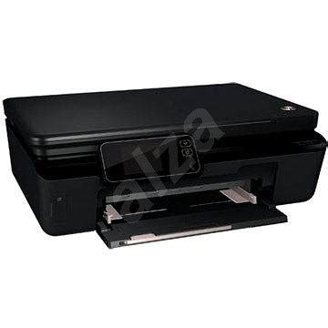 hp photosmart 5525 e all in one review digitalversus hp deskjet ink advantage 5525 e all in one inkjet