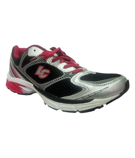 leecooper sports shoes cooper sports shoes for black price in india