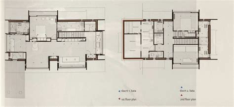 Home Building Plans Free by The Leis Houses September 2014