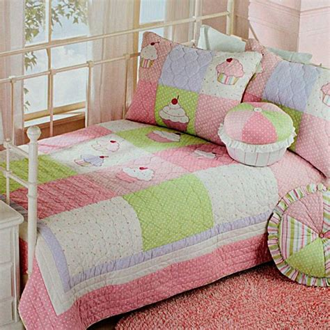 cupcake bedroom 28 best cupcake bedroom images on pinterest cupcake
