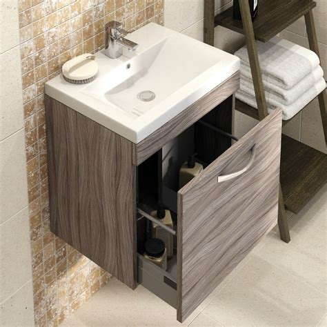 Vanity Units Wall Hung Cloakroom Suites How To Create A Stylish And Functional Space