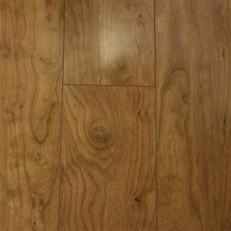 laminate flooring armstrong laminate flooring warranty
