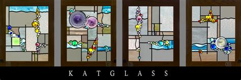 stained glass cabinet doors contemporary stained glass cabinet doors