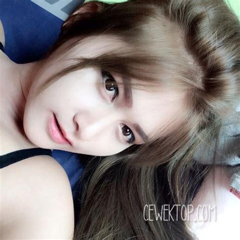 038sk Dompet Wanita Perempuan Cewe kumpulan foto wanita cantik dan cewek2 cantik indonesia terbaru 2017 cewektop