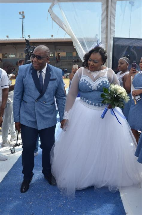 Traditional Wedding by Mec Shongwe S Traditional Wedding Mpumalanga News