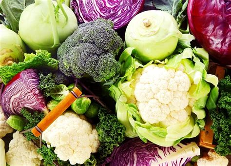 5 vegetables that destroy stomach 10 foods that help fight cancer myscienceacademy org
