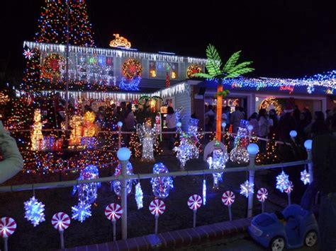 best christmas lights corona ca decoratingspecial com