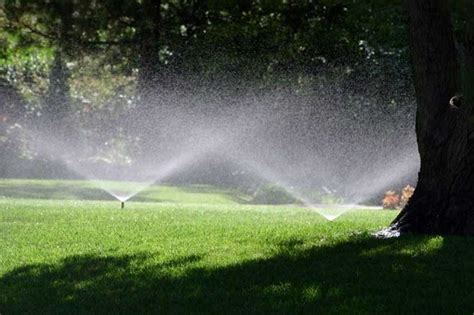 kit irrigazione giardino irrigazione giardini impianto irrigazione come