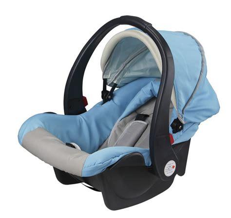 car seat upholstery toronto car seat upholstery toronto 28 images gta airport taxi
