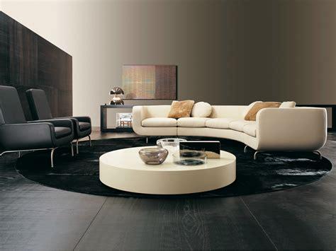 listino prezzi divani minotti prezzi divani minotti divani minotti prezzi i divani