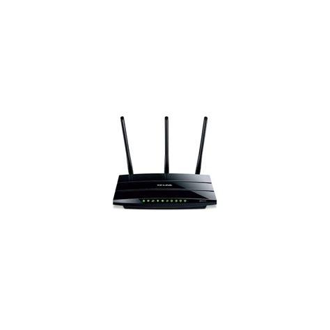 Harga Tp Link Gigabit Router jual harga tp link td w8980 600mbps wireless n gigabit