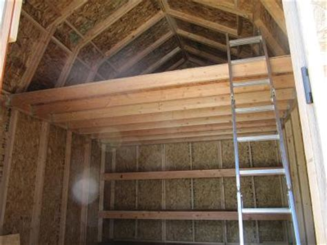 shed plans    build diy blueprints
