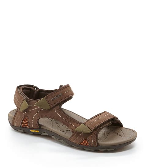 orthaheel sandals sale vionic 174 with orthaheel 174 technology s boyes sandals