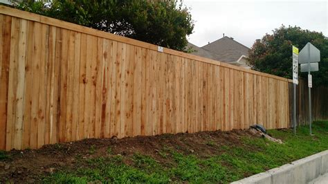 cing fence new fences fence king