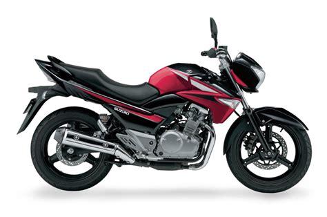 Suzuki 250cc Motorcycles Image Gallery Suzuki 250cc