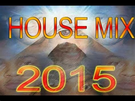mzansi house music mzansi house music mix vol 2015 hq vidoemo emotional video unity