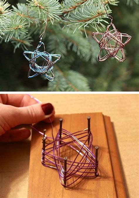 28 diy christmas decor ideas on a budget zero waste