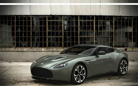 aston martin zagato 2012 aston martin v12 zagato 2 wallpaper hd car