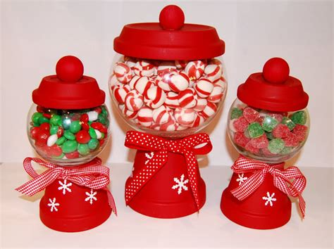 christmas craft ideas babycenter
