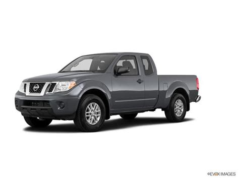 nissan frontier  sale  indiana