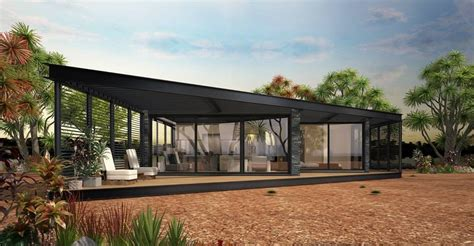 House Plans For Cabins grass tree gran designs wa
